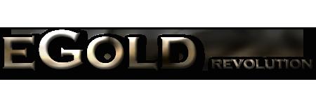 eGold Revolution